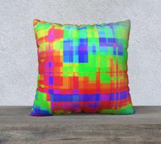 Aperçu de Colorful mosaic