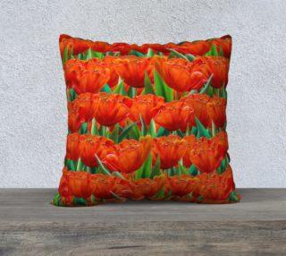 tulip aperçu