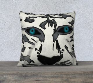 White Tiger preview