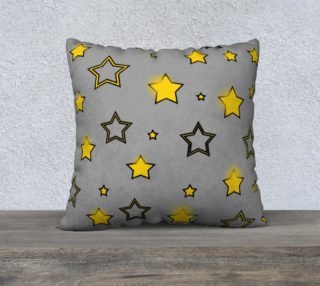 starry sky preview