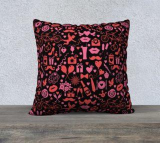 Aperçu de Pink Love