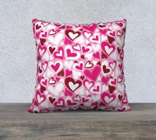 Aperçu de Funny Pink Love