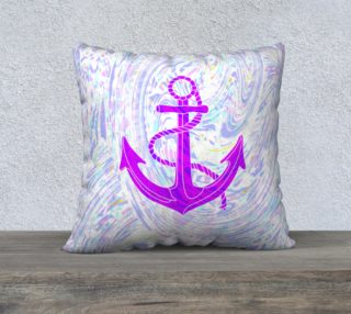 Purple Anchor preview