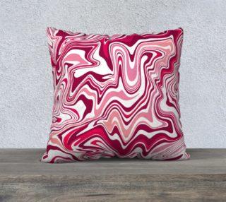 Aperçu de Pink Marble