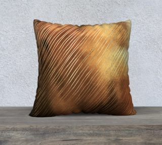 Aperçu de Gold Stripes