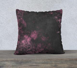 Aperçu de Pink-Grey Grunge Design