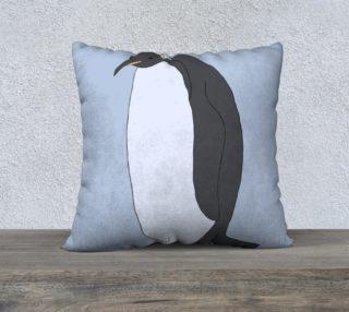 Big Penguin preview
