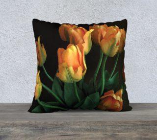 Aperçu de Tulips