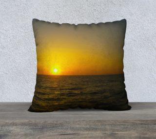 Atlantic Sunrise preview