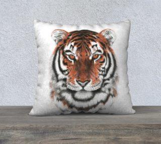 Aperçu de Siberian Tiger