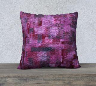 Aperçu de Pink Mosaic CC