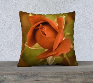 Vintage Rose preview