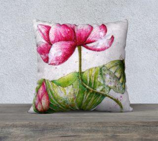 Aperçu de Pink Lotus 5