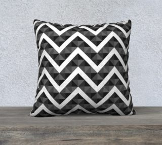 chevron preview