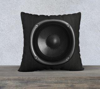 Aperçu de Funny Music Speaker