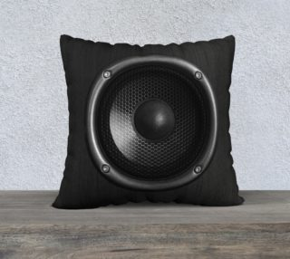 Funny Music Speaker preview