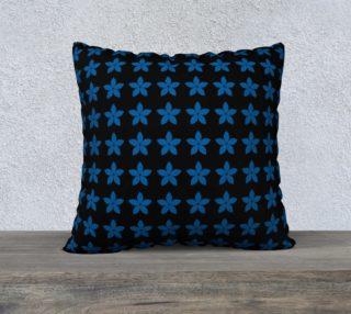 Aperçu de Blue Star