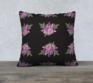 Chrysanthemum preview