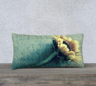 Sunflower & Denim preview