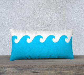 Ocean Waves preview
