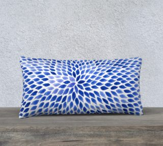 santorini-pillow preview