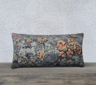 Lichens Pink preview