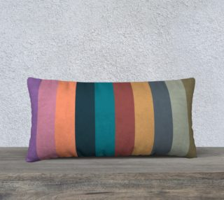 color stripes in colorful pastel  preview