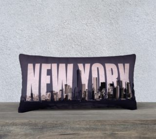 NEW YORK SKYLINE preview