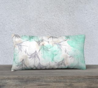 lightness long pillow preview