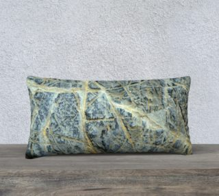 Stone Pillow 1 preview