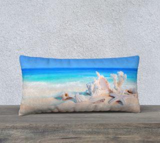 Shelley Beach cushion preview