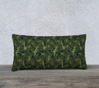 Aperçu de Forest camouflage