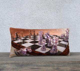 Aperçu de A Game of Chess