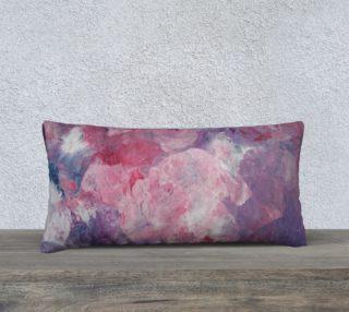 Fairy Garden Pillow Case Style2 preview
