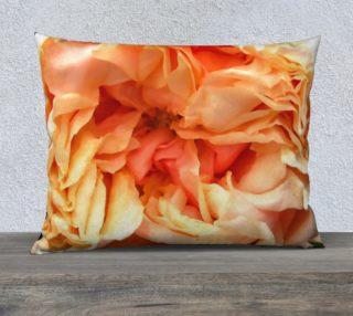 Aperçu de Botanical Garden II 26 x 20 Pillow Case