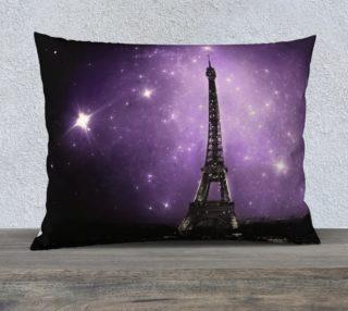 Aperçu de Eiffel Tower of Heart