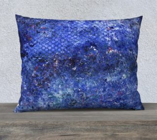 Galaxy Abstract Art  preview