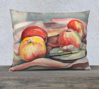 Aperçu de Apples