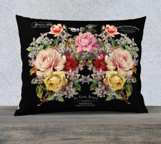 Bouquet de Nuit  preview