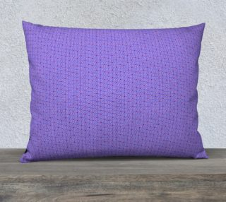 Large Rectangular Pillow Case Inspired by Citation preview