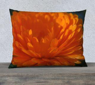 Calendula Pillow 26 by Mandy Ramsey preview