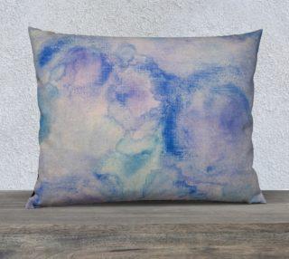 Danse Avec les Fleurs Pillow Case Style3 preview
