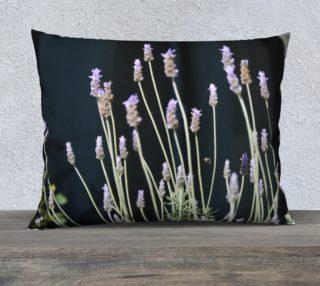 Aperçu de lavender & Bee