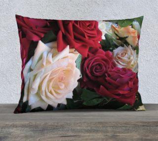 Beautiful Roses preview