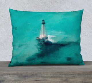 Florida Keys - Alligator Lighthouse preview