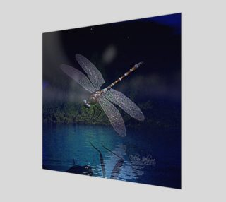 dragonfly11b preview