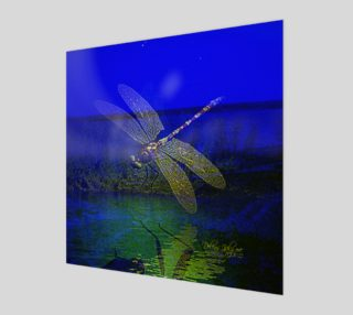 dragonfly12 preview