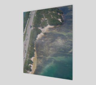 Anne's Beach  preview