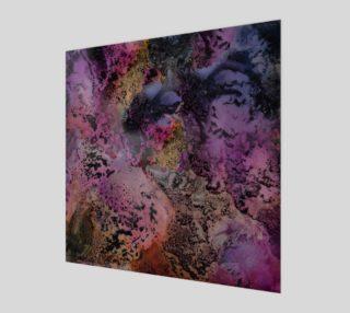 Nebula Square preview