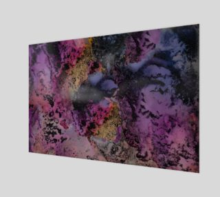 Nebula 3:2 preview